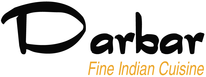 Darbar-46th-logo