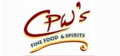 CPW's Fine Food & Spirits