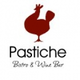 Pastiche Bistro Brown Deer