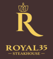 Royal_35_logo_.jpeg
