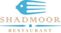 Shadmoor Restaurant