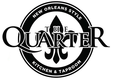 The Quarter Kitchen & Tap Room